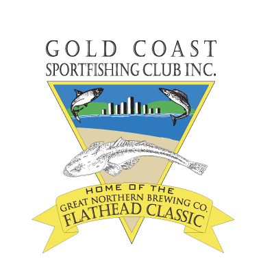 Gold Coast Sport Fishing Club